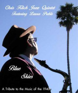 blueskiescover