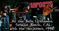 the_harpoons_200